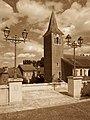 Odos - Église Saint-Georges - 20190906 (1).jpg