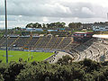 Odsal Stadium - geograph.org.uk - 60082.jpg