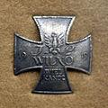 Odznaka Za Wilno1.jpg