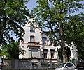 Offenbach, Geleitsstraße 109.jpg