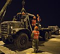 Offload showcases Marine logistics across Asia-Pacific 140424-M-PU373-043.jpg