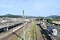 Ogawamachi station (28139242079).jpg