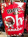 Oh Canada! M&Ms (48709319393).jpg
