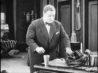<i>Oh Doctor!</i> 1917 film