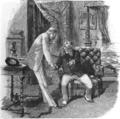 Ohnet - L'Âme de Pierre, Ollendorff, 1890, figure page 186.png