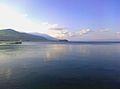 Ohrid- 27.jpg