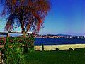 Ohrid- 37.jpg