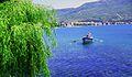 Ohrid Lake , 24.JPG