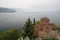 Ohridsko ezero i Kaneo, Macedonia.jpg