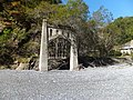 Okawara, Oshika, Shimoina District, Nagano Prefecture 399-3502, Japan - panoramio (33).jpg