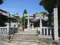 Okazaki-Ida-Hachimangu-1.jpg
