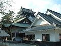 Okazaki Castle.jpg