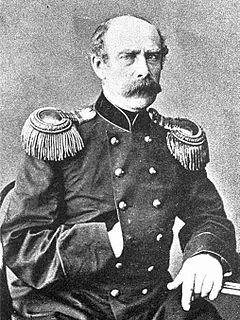 Oktawiusz Radoszkowski