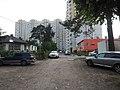 Oktyabrsky, Moscow Oblast, Russia, 140060 - panoramio (101).jpg