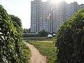 Oktyabrsky, Moscow Oblast, Russia, 140060 - panoramio (118).jpg