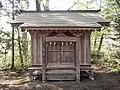 Okuse, Towada, Aomori Prefecture 034-0301, Japan - panoramio (9).jpg