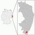 Olbersdorf in GR.png