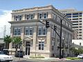 Old-State-Bank-of-Gulfport-Building-07-29-2011.JPG
