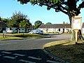 Old-folks' homes, Childswickham - geograph.org.uk - 1504579.jpg