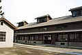Old Chiayi Prison, Workshop One, Chiayi City (Taiwan).jpg