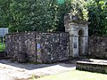 Old Dumbarton Prison - geograph.org.uk - 2033474.jpg