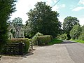 Old Ingarsby, Leicestershire - geograph.org.uk - 518728.jpg