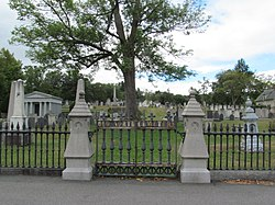 Old North Cemetery 7891.jpg