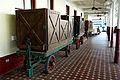 Old Orlando Railroad Depot-4.jpg
