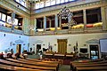 Old Parliament House, Athens - National Historical Museum, Athens - Joy of Museum.jpg