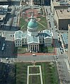 Old St. Louis County Courthouse areal view.jpg