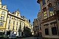 Old Town Square, Prague (106) (26245337456).jpg