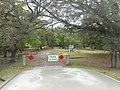 Old US 98 Rest Area; Trilby, Florida-4.jpg