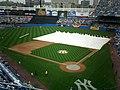 Old Yankee Studium - panoramio - kajikawa (6).jpg
