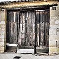 Old gate (8353120996).jpg