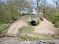 Old lime kiln - geograph.org.uk - 402414.jpg
