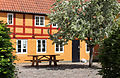 Old listed building in Kolding - Denmark 003.JPG