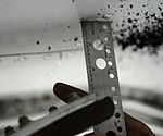 Old plane, new part 140813-F-LY873-039.jpg