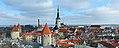 Old town of Tallinn 06-03-2012.jpg