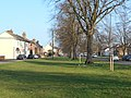 Old village green, Hillmorton.jpg