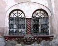 Old window mexico.jpg