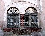 Old window mexico.jpg