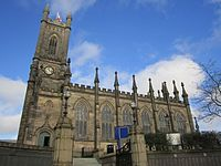 Oldham Parish Church of St. Mary with St. Peter (1).JPG