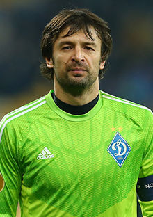 Oleksandr Shovkovskiy March 2015.jpg