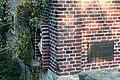 Olfen, Füchtelner Mühle -- 2016 -- 3926.jpg