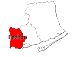 Pechão