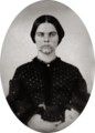 Olive Oatman, 1857.png