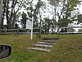 Oliver's Hill Cemetery - Wading River.JPG