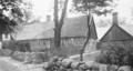 Olshog 6 1923.png
