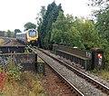 Olton railway station photo-survey (4) - geograph.org.uk - 1528438.jpg