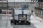 Olympia Ice resurfacer.jpg